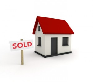 Home Selling 6