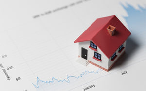 low taxes make it easy to buy a home in wyoming