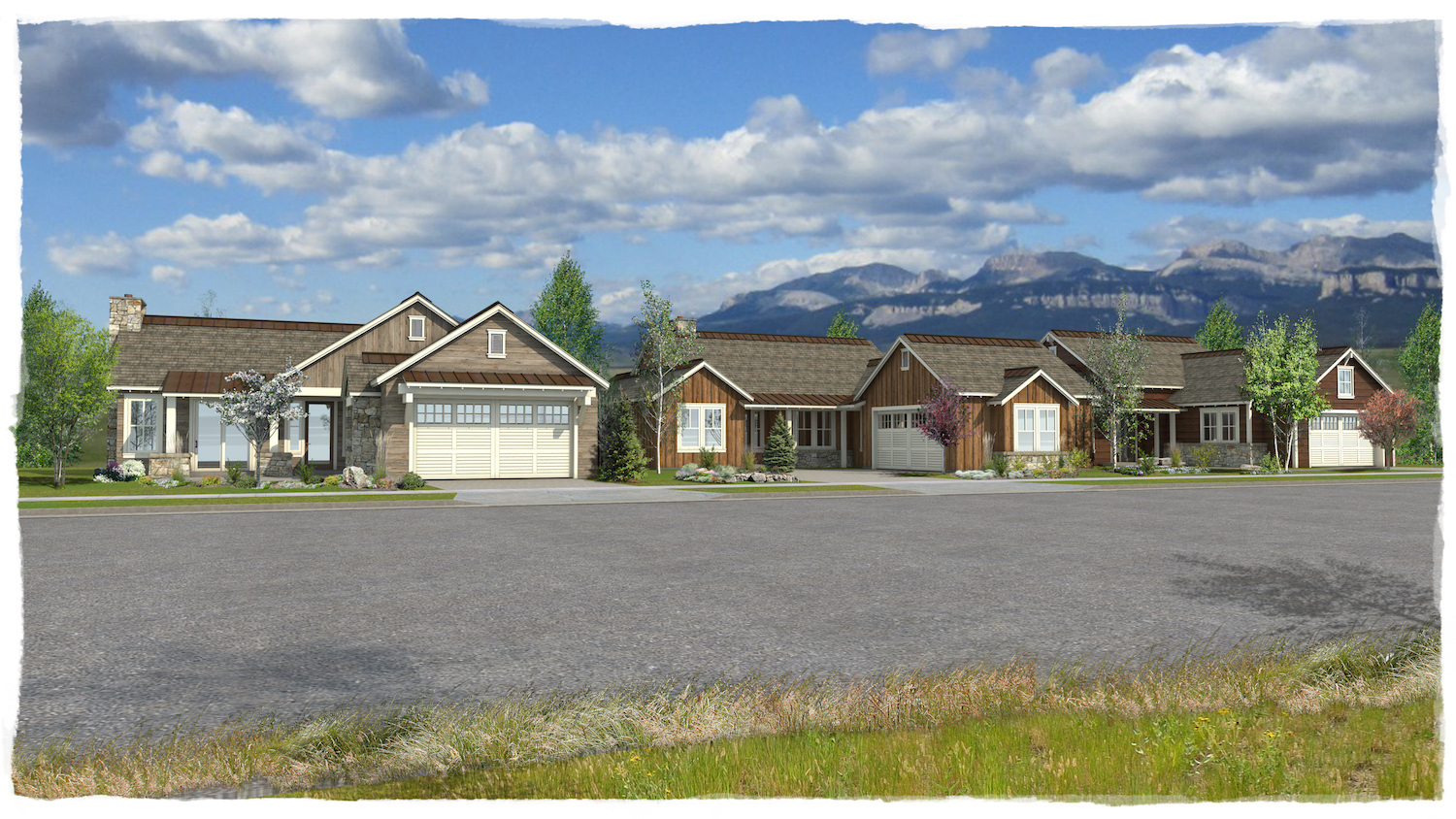 beautiful homes for sale in morrison ranch sheridan wy
